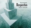 Respectus CD cover